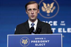 تکذیب گفتگوی ایران و واشنگتن درباره زندانیان آمریکایی