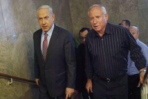 گزینه احتمالی نتانیاهو برای سفیر رژیم صهیونیستی در امارات