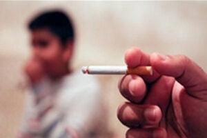 افراد دخانی مراقب کووید ۱۹ باشند