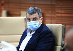 ۳ واکسن کرونای ایرانی در انتظار دریافت مجوز مطالعه انسانی