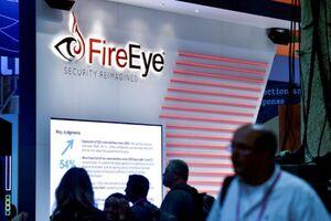 حمله هکرها علیه بزرگترین شرکت امنیت سایبری آمریکا