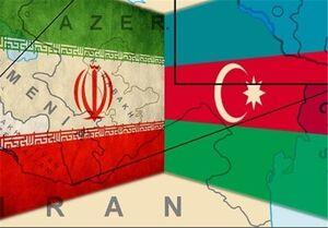 سفر وزیر خارجه جمهوری آذربایجان به ایران