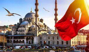 فیلم/ ماجرای حراج واکسن کرونا در تورهای ترکیه!