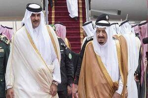 بحران میان دوحه و ۴ کشور عربی/ قطر پیروز شد یا تسلیم