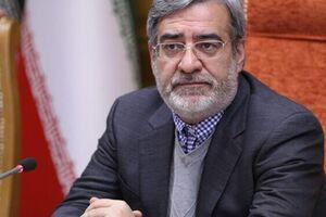 ۵۰۰ هزار خودرو در بازه ۹شب تا ۴ صبح جریمه شدهاند/ اضافه شدن ۱۰۰ دستگاه اتوبوس در تهران به کمک سپاه