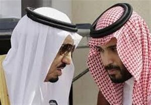 فیلم/ عربستان توان مقابله با ایران را ندارد