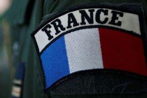 فرانسه مجوز ساخت سرباز مصنوعی گرفت - کراپشده
