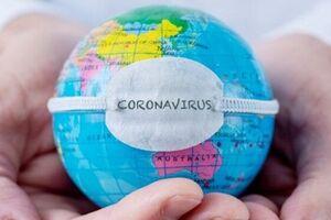 آمار جهانی کرونا؛ مبتلایان بیش از ۶۹ میلیون نفر