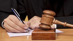حکم جالب قاضی مازندرانی برای ضاربان گردشگر آلمانی +حکم دادگاه