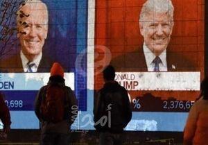 اعلام حمایت ۱۷ ایالت آمریکا برای ابطال نتایج انتخابات