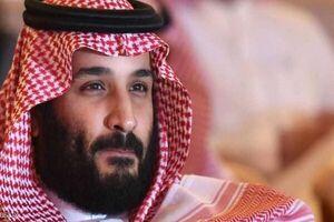 چرا ولیعهد سعودی متضرر اصلی تنشهای اخیر منطقه است؟