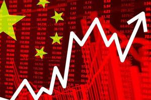 اقتصاد چین سال آینده ۱۰ درصد رشد می کند