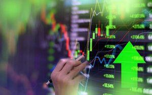 ETFهای بازارگردانی میشوند؟ / صندوقهای قابل معامله نیازمند نقدینگی