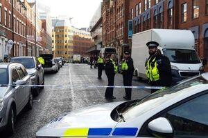 تخلیه مدرسهای در لندن در پی تهدید به بمبگذاری