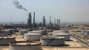 نگاهی به تاریخچه حملات موشکی و پهپادی انصارالله یمن به آرامکو / کدام تاسیسات مهم نفتی میتواند اهداف بعدی یمن در خاک سعودی باشد؟ +تصاویر