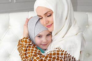 دستوراتی تربیت دینی فرزند در سیره امامان