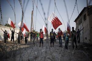 ادامه نقض حقوق بشر در بحرین توسط آلخلیفه