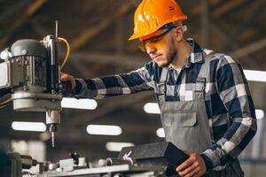 کارفرما نمایه کارگر نمایه کارگران نمایه حقوق کارگران نمایه کارگاه نمایه کارگاه تولیدی نمایه