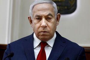 رسانه صهیونیستی: توافقات عادیسازی روابط موجب امنیت اسرائیل نمیشود - کراپشده