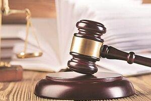 تکذیب شایعات پیرامون قاضی پاک دستگاه قضا