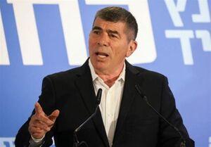 رژیم اسرائیل|از پیشنهاد جدید درباره مبادله اسیران تا تمجید اشکنازی از دیپلماتهای مرموز
