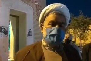 سلب عضویت یک عضو شورای رباط کریم تایید شد