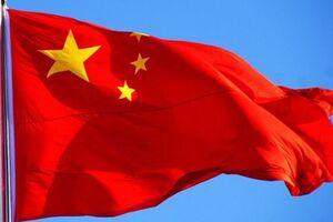 اعتراض چین به دیدار وزیر انگلیسی با جداییطلبان هنگکنگی - کراپشده
