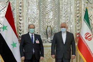 روایت رسانههای عربی از روابط راهبردی ایران و سوریه