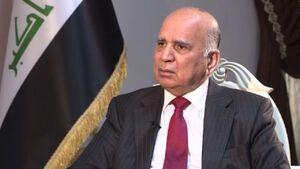عراق از شورای امنیت خواست برای نظارت بر انتخابات ناظر اعزام کند