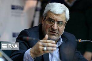 معاون وزیر کشور: تمامیت ارضی ایران تحت هیچ شرایطی خدشهپذیر نیست