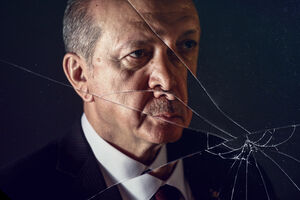 جاهطلبیهای اردوغان برای ایجاد یک محور ژئواستراتژیک جدید از آذربایجان تا اوکراین