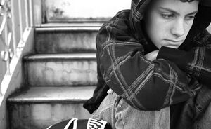 ارتباط افسردگی در نوجوانی و ریسک ابتلا به ۶۶ بیماری