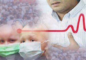 دولت یارانه درمان بیماران صعب العلاج را پرداخت نکرد