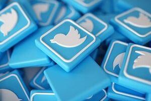 توییتر نمایه توئیتر نمایه فضای مجازی نمایه