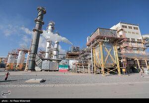 کمترین انتظار از وزارت نفت هم انجام نشد