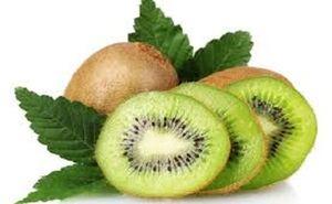 آشنایی با میوهای شادی آور که بمب ویتامین C است