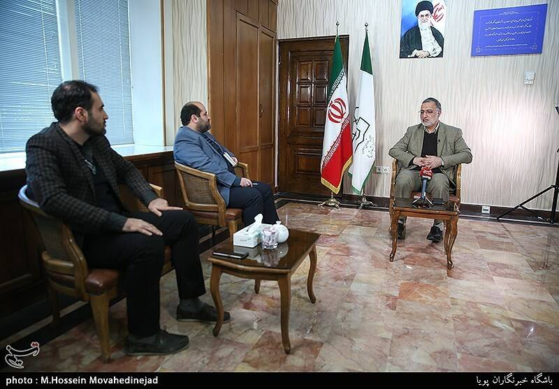 بودجه ایران،
