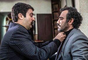 اعلام  زمان پخش قسمتهای جدید سریال «پایتخت۶»