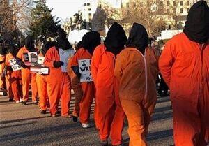 مخوفترین زندانهای آمریکایی دنیا +فیلم