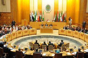 عراق خواهان حمایت از فلسطین و بازگشت سوریه به اتحادیه عرب شد
