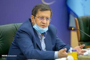 در سفر رئیس کل بانک مرکزی به شیراز چه گذشت؟