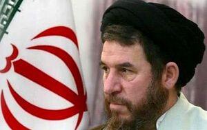 فیلم/ واکنش نماینده تبریز به اظهارات اردوغان