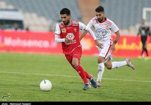 عربشاهی: پرسپولیس قهرمان آسیا میشود/ سازمان لیگ و برخی باشگاهها کملطفی کردند