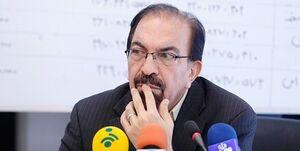 رئیس شورای رقابت: قیمت برخی از خودروها آزادسازی میشود
