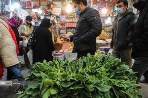 آیا دولت برای گرانی شب عید راهکار دارد؟