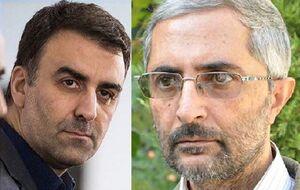 سلطانمحمدی:داروغهزاده به تمسخر ارزشهای انقلاب پرداخت