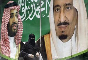 افشای نقش محمد بن سلمان در صلح مغرب با تلآویو/ چرا سعودیها در عادی سازی روابط با اسرائیل تعلل میکنند؟