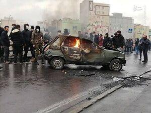 """تقلای چپ برای خشم و هیاهو در انتخابات ۱۴۰۰/ """"حسین موسویان"""" چشمبهراه انعام جدید کاخ سفید!"""