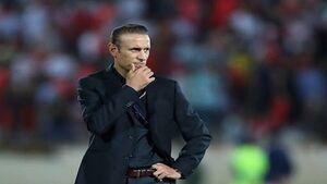 زمان نشست خبری فینال لیگ قهرمانان آسیا