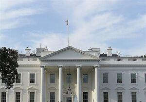برگزاری نشست فوری در شورای امنیت ملی کاخ سفید